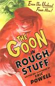 Goon, the 0 Rough Stuff