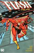 Flash, the - DC Comics / Flash, the - By... 2 By Mark Waid - Book two