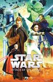 Star Wars - Filmspecial (Remastered) 2 II - Attack of the Clones