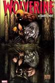 Wolverine by Daniel Way 1 The complete collection 1