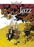 Pagnol Collectie / Jazz Jazz