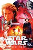 Star Wars - Filmspecial (Remastered) 3 III - Revenge of the Sith