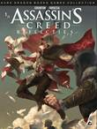 Assassin's Creed - Kronieken 1 Reflecties 1