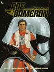 Star Wars - Miniseries 17 / Star Wars - Poe Dameron 4 Naderende storm 2