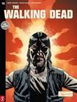 Walking dead - softcover 15 Deel 15