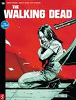 Walking dead - softcover 16 Deel 16