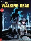 Walking dead - softcover 17 Deel 17