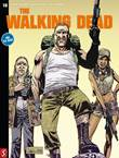 Walking dead - softcover 18 Deel 18