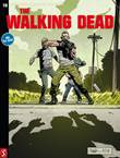 Walking dead - softcover 19 Deel 19