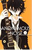Anonymous Noise 3 I think I've hit my limit