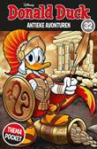 Donald Duck - Thema Pocket 32 Antieke avonturen