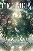 Monstress 3 Haven