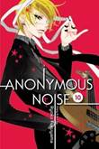 Anonymous Noise 10 We've all been wanting the same thing