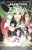 New 52 DC / Justice League Dark - New 52 DC 1 In the Dark