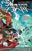 New 52 DC / Justice League Dark - New 52 DC 3 The Death of Magic