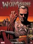 Wolverine - Old man Logan (NL) 1 Old Man Logan 1/4