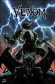 Venom (2018) 1 By Donny Cates Vol. 1: Rex