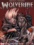 Wolverine - Old man Logan (NL) 3 Old man Logan 3/4