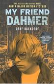 Derf Backderf - Collectie My friend Dahmer (with movie tie-in)