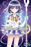 Sailor Moon 10 Volume 10