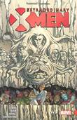 Extraordinary X-Men 4 Volume 4: IVX