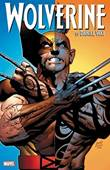 Wolverine by Daniel Way 3 The complete collection 3