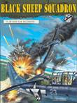 Black Sheep Squadron 3 De dood volgens Boyington