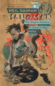 Sandman, the - DC Comics The Dream Hunters (30th Anniversary Edition)