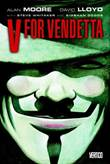 V for Vendetta V for Vendetta