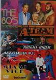 The 80's tv-series