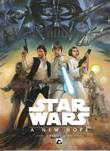 Star Wars - Filmspecial (Remastered) 4 IV - A New Hope