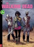 Walking dead - softcover 7 Deel 7
