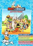 Asterix - Specials Activityboek