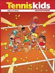 Tennis kids 1 Grappenvangers