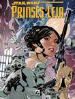 Star Wars - Miniseries 4 / Star Wars - Prinses Leia 2 De kinderen van Aldaraan 2