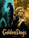 Golden Dogs 4 Vier