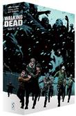 Walking dead box 4 Cassette voor hardcovers 13-16