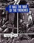 Tardi - Diversen It was the war of the trenches - Heruitgave 2014