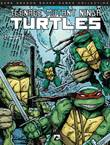 Teenage mutant ninja turtles 2 Verandering is constant 2/2