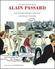 Christophe Blain - diversen Alain Passard, In the kitchen with