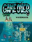 Game Over 10 Watergate