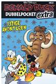 Donald Duck - Thema Pocket 8 IJzige avonturen