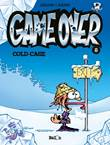 Game Over 8 Cold case