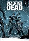 Walking dead 1 Vergane dagen