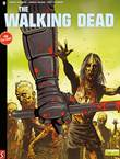 Walking dead - softcover 9 Deel 9