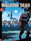 Walking dead - softcover 10 Deel 10