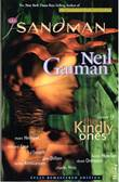 Sandman, the - Vertigo 9 the Kindly ones