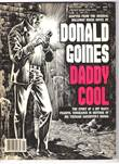 Melrose square uitgaven Donald Goines, Daddy Cool
