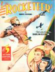 Eclipse Books uitgaven Rocketeer