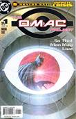 Omar Project, The The Omac Project, Complete reeks deel 1-6